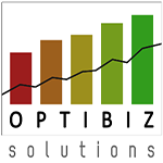 Optibiz Solutions (PTY) Ltd